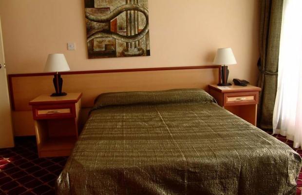 фото Life Hotel & Restaurant изображение №14