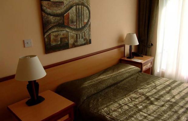 фото отеля Life Hotel & Restaurant изображение №13