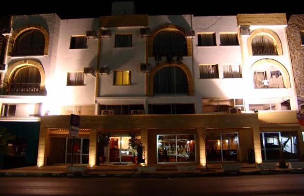фото Life Hotel & Restaurant изображение №2