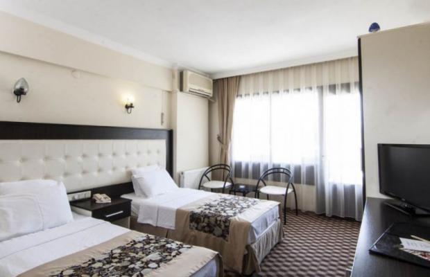 фотографии отеля Grand Kurdoglu изображение №27