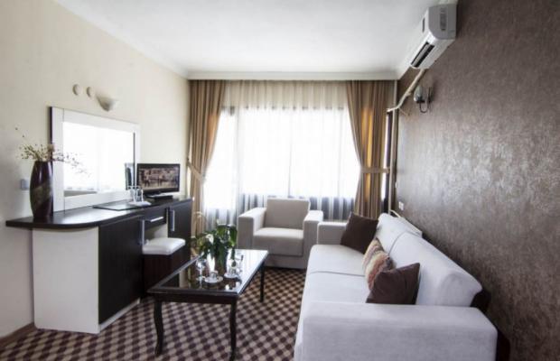 фото отеля Grand Kurdoglu изображение №21