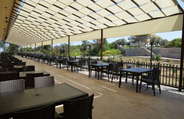 фотографии Riverside Garden Resort (ex. Riverside Holiday Village) изображение №28