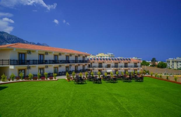 фото отеля Riverside Garden Resort (ex. Riverside Holiday Village) изображение №21