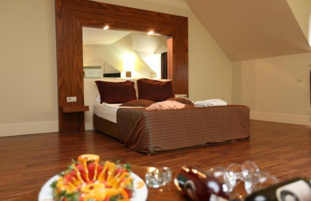 фотографии Meder Resort изображение №28