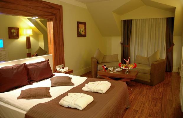 фотографии Meder Resort изображение №20