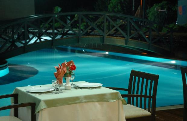 фотографии Meder Resort изображение №12