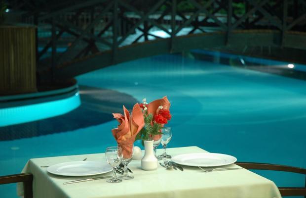 фотографии Meder Resort изображение №8
