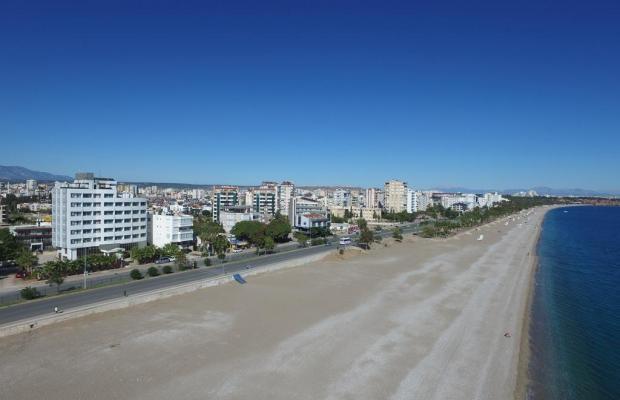 фото Acropol Beach изображение №6