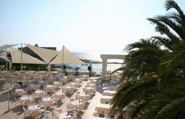 фото отеля Imbat изображение №49