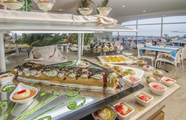 фотографии отеля Imbat изображение №19