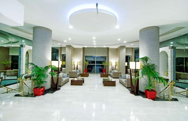 фотографии отеля Korumar Hotel De Luxe изображение №27