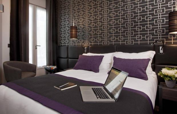 фотографии Le Grey Hotel (ex. Blackston Opera) изображение №20