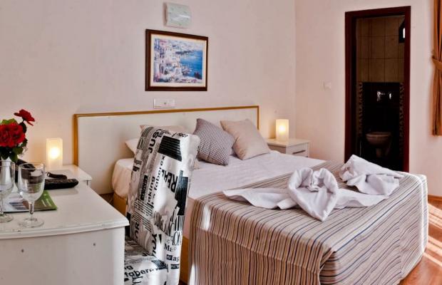 фото Tepe Hotel изображение №6