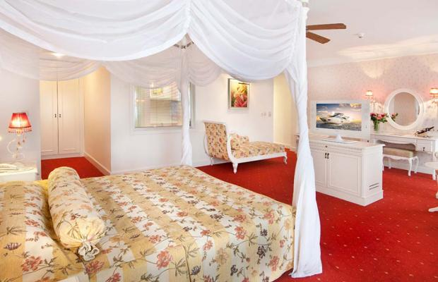 фотографии Belconti Resort изображение №44