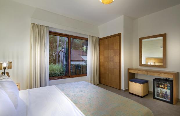 фото отеля Club Salima (ex. Nurol Club Salima) изображение №41