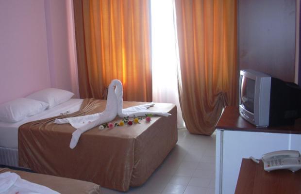 фотографии отеля Dayi Diamond изображение №7