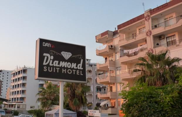 фото Dayi Diamond изображение №2