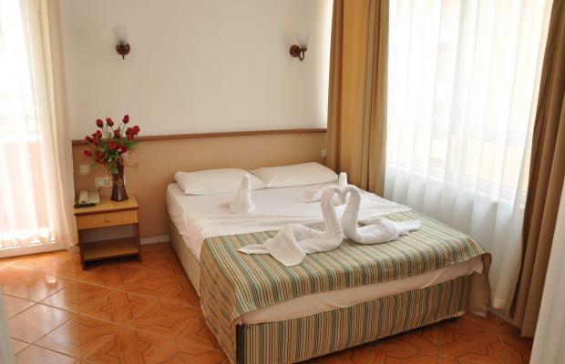 фото отеля Ozcan изображение №5