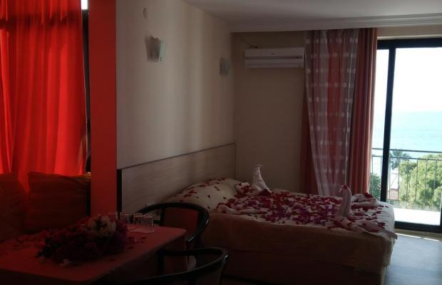 фотографии отеля Melike изображение №11