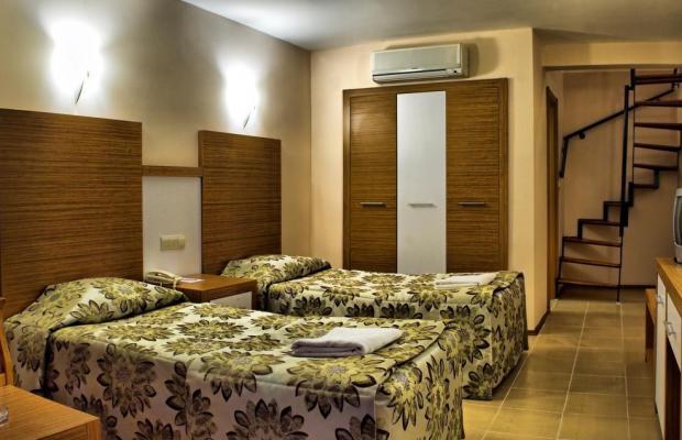 фото отеля Omer Holiday Resort изображение №25