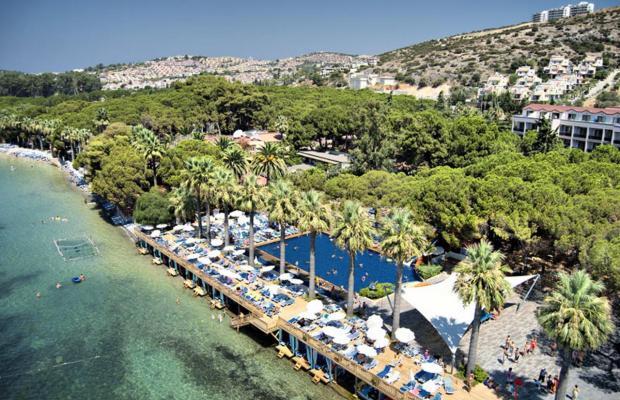 фото Omer Holiday Resort изображение №2