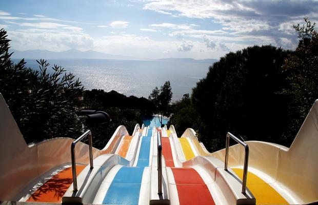 фотографии отеля Aria Claros Beach & Spa Resort (ex. Onyria Claros Beach & Spa Resort; Carpe Diem) изображение №55