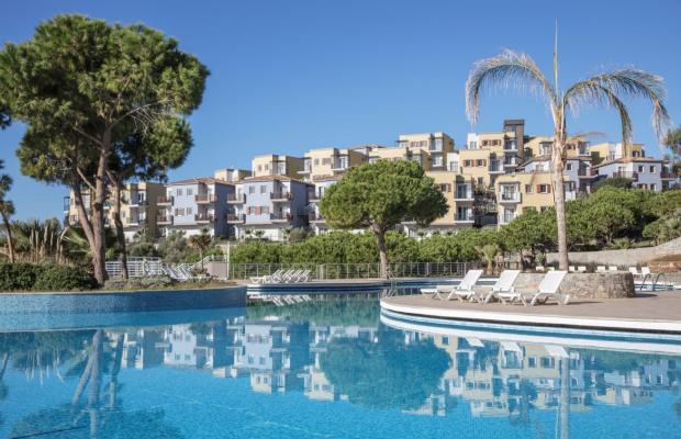 фото Aria Claros Beach & Spa Resort (ex. Onyria Claros Beach & Spa Resort; Carpe Diem) изображение №26