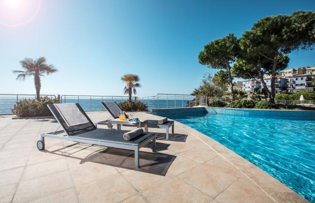 фото отеля Aria Claros Beach & Spa Resort (ex. Onyria Claros Beach & Spa Resort; Carpe Diem) изображение №25
