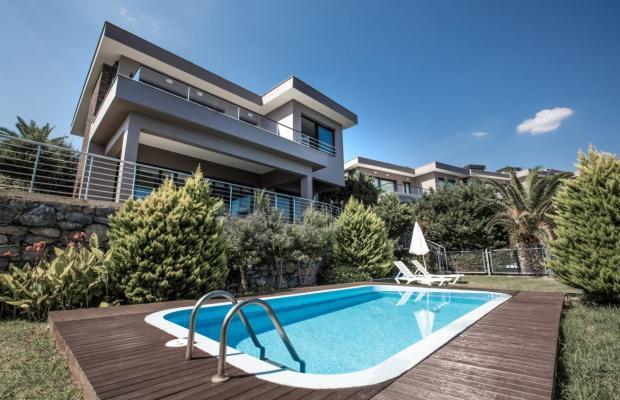 фото Aria Claros Beach & Spa Resort (ex. Onyria Claros Beach & Spa Resort; Carpe Diem) изображение №10