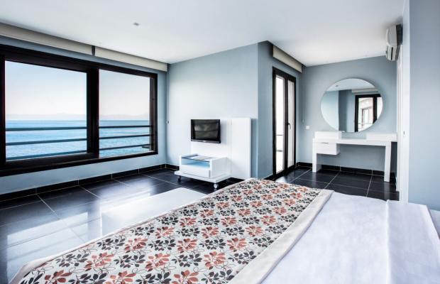 фотографии отеля Aria Claros Beach & Spa Resort (ex. Onyria Claros Beach & Spa Resort; Carpe Diem) изображение №3