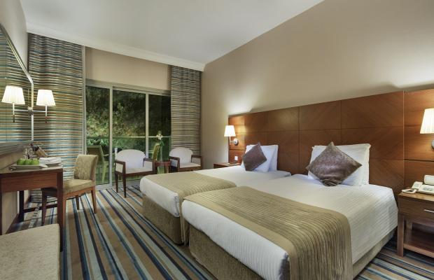 фото Pine Bay Holiday Resort изображение №58