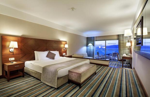 фото отеля Pine Bay Holiday Resort изображение №13
