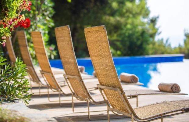 фотографии отеля Pine Bay Holiday Resort изображение №11