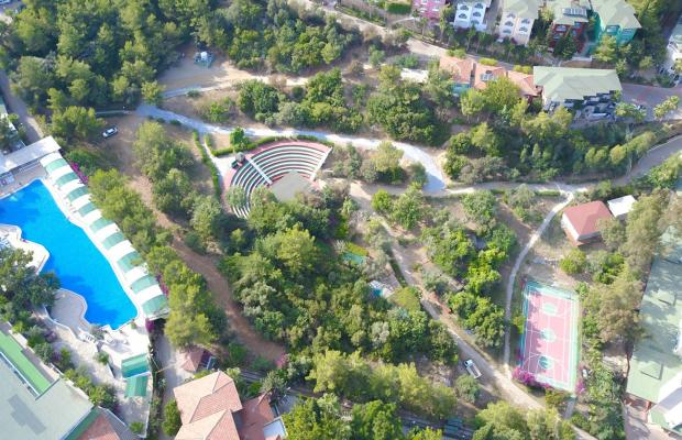 фото Green Hill Holiday Club (ex. Larissa Green Hill; Life Green Hill Hotel) изображение №50