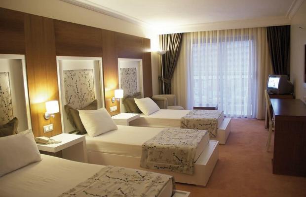фото отеля Sentinus (ex. Prelude) изображение №33