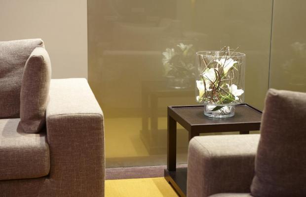 фотографии отеля MyPlace - Premium Apartments Riverside (ex. My Place II) изображение №27