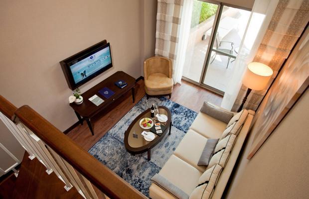 фото отеля Kaya Palazzo Golf Resort изображение №53