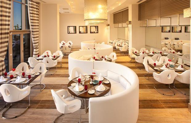 фото отеля Kaya Palazzo Golf Resort изображение №37