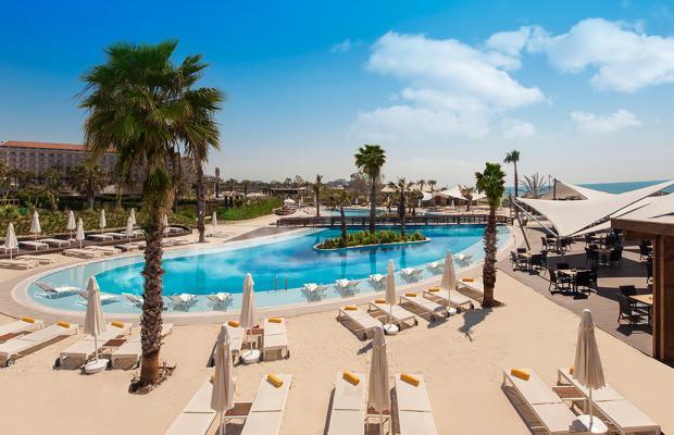 фото отеля Kaya Palazzo Golf Resort изображение №29