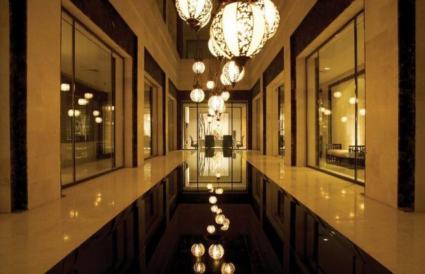 фотографии Hilton Luxor Resort & Spa изображение №56