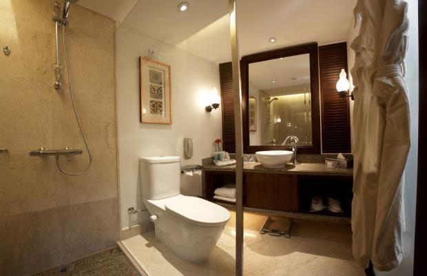 фото Hilton Luxor Resort & Spa изображение №50