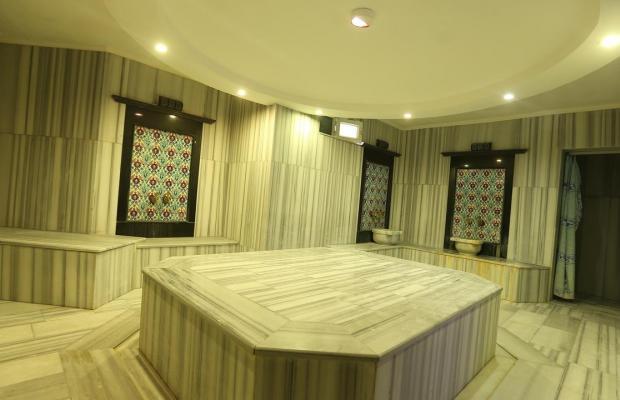 фото Mysea Hotels Alara (ex. Viva Ulaslar; Polat Alara) изображение №14