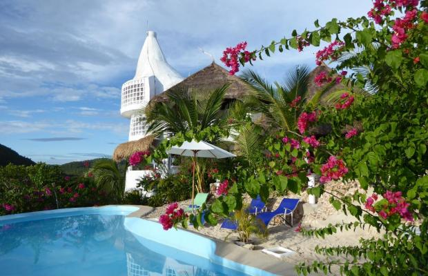 фотографии отеля Al Faro Cosmio изображение №31