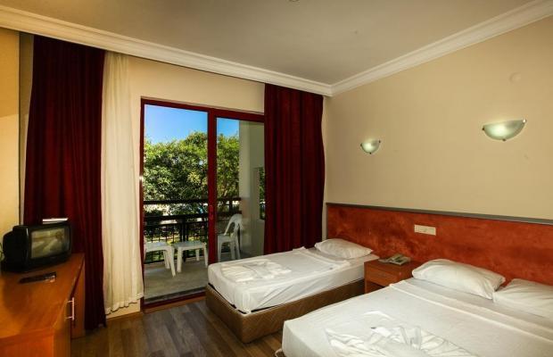 фото Korient Mira Hotel  изображение №2