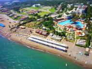 Tui Fun & Sun Club Belek (ex. Tui Magic Life Belek; TT Hotels Club Magic Life Belek Imperial), 5*