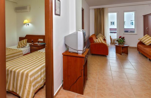 фотографии отеля Xeno Eftalia Resort (ex. Eftalia Resort) изображение №15