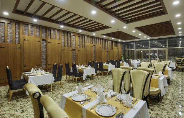 фотографии отеля Alan Xafira Deluxe Resort & Spa изображение №39