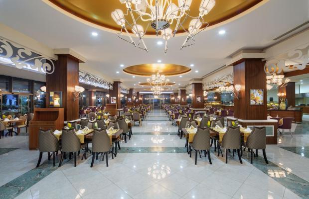 фотографии Alan Xafira Deluxe Resort & Spa изображение №16