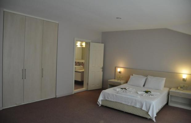 фотографии отеля Balim Hotel изображение №15