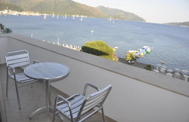 фото Balim Hotel изображение №14